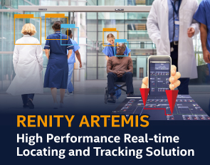 Avalue Technology RENITY ARTEMIS Solution Solve the Management Problem of Health Examination Center
